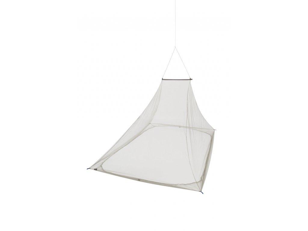 ANMOSD Nano Mosquito Net