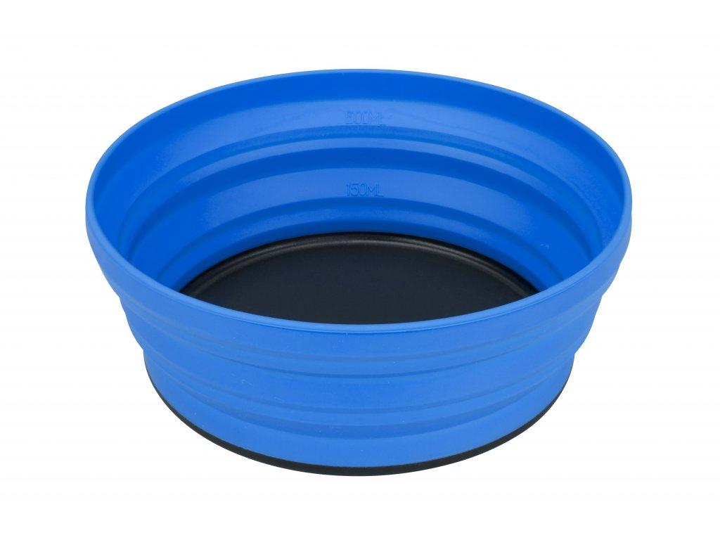 AXBOWLBL XBowl Blue 01
