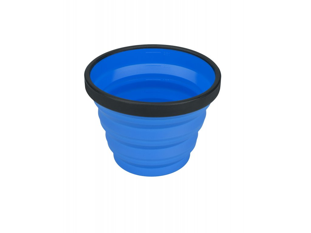 AXCUPBL Xcup Blue 01