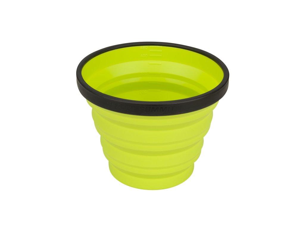 AXMUGLM Xmug Lime 01