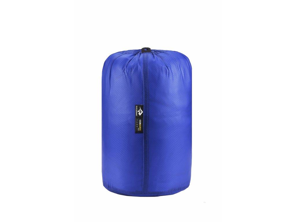 ASN240LBL UltraSilStuffSack Large Blue 01