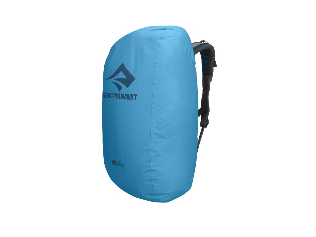 APCMBL PackCover70D Blue Medium 01