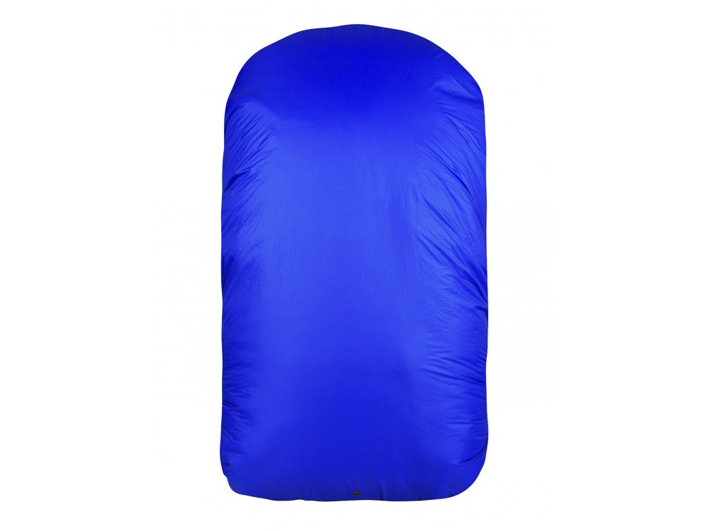 APCSILLBL UltraSilPackCover Large Blue 01 1