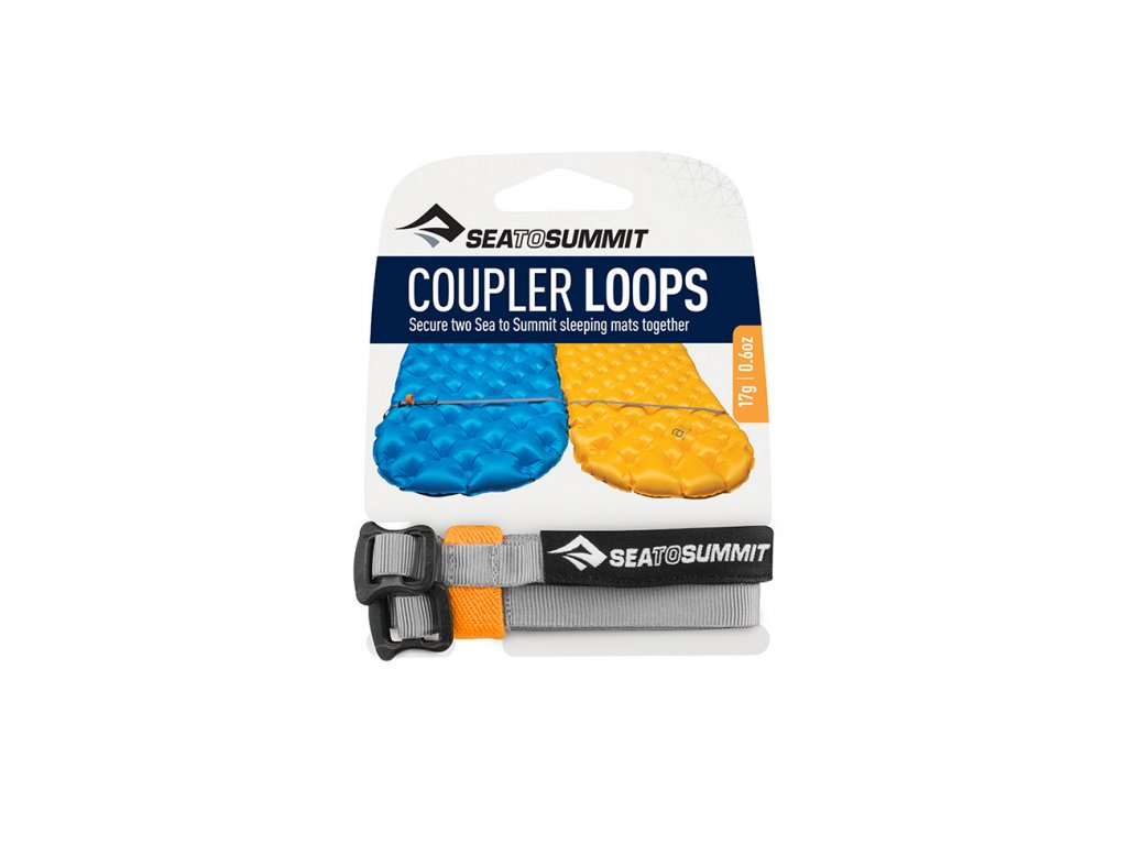 AMCK MatCouplerKitLoops Packaging 01