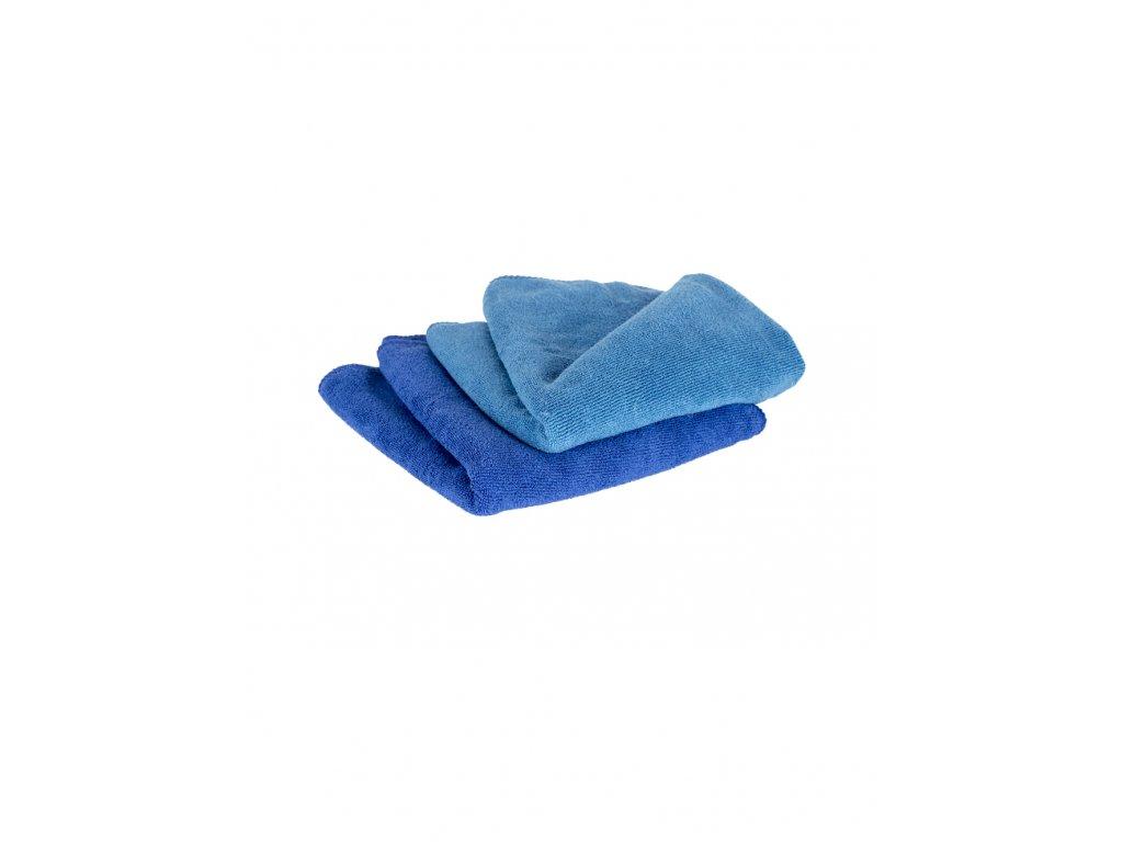 Tek Towel Wash Cloths