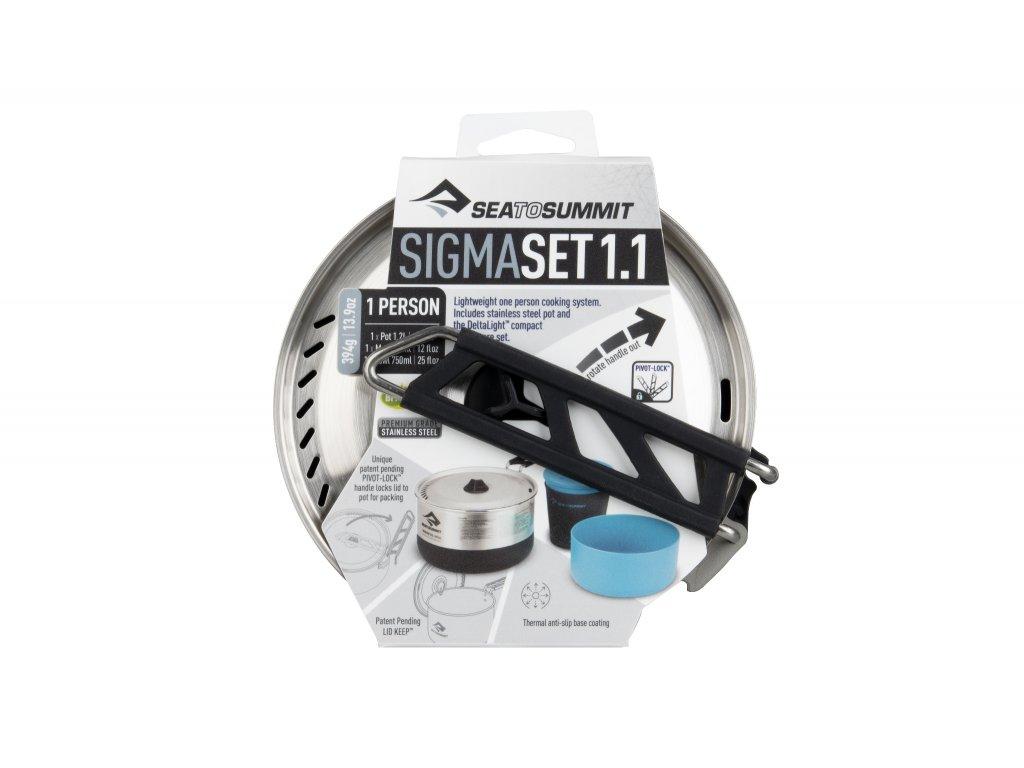 APOTSIGSET1.1 SigmaPotCookset1.1 Packaging 01