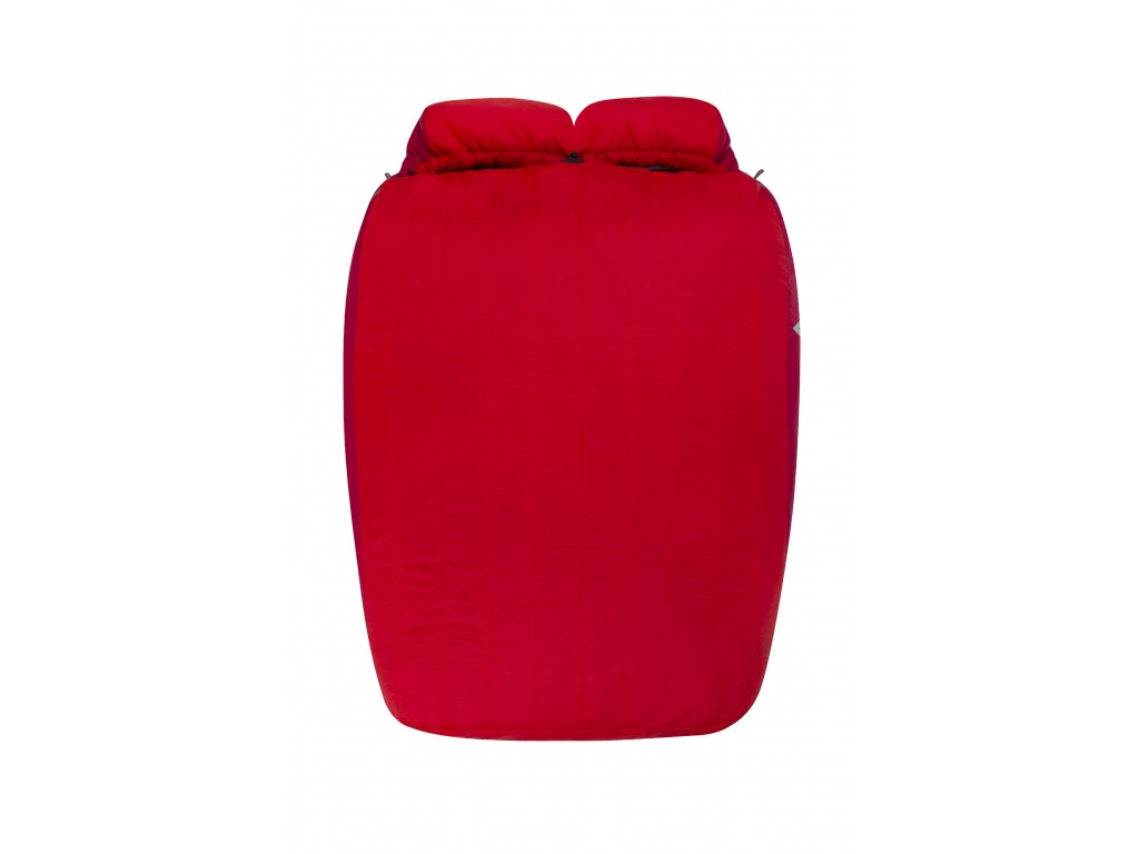 ABC2 D BasecampBC2SleepingBag Double 02