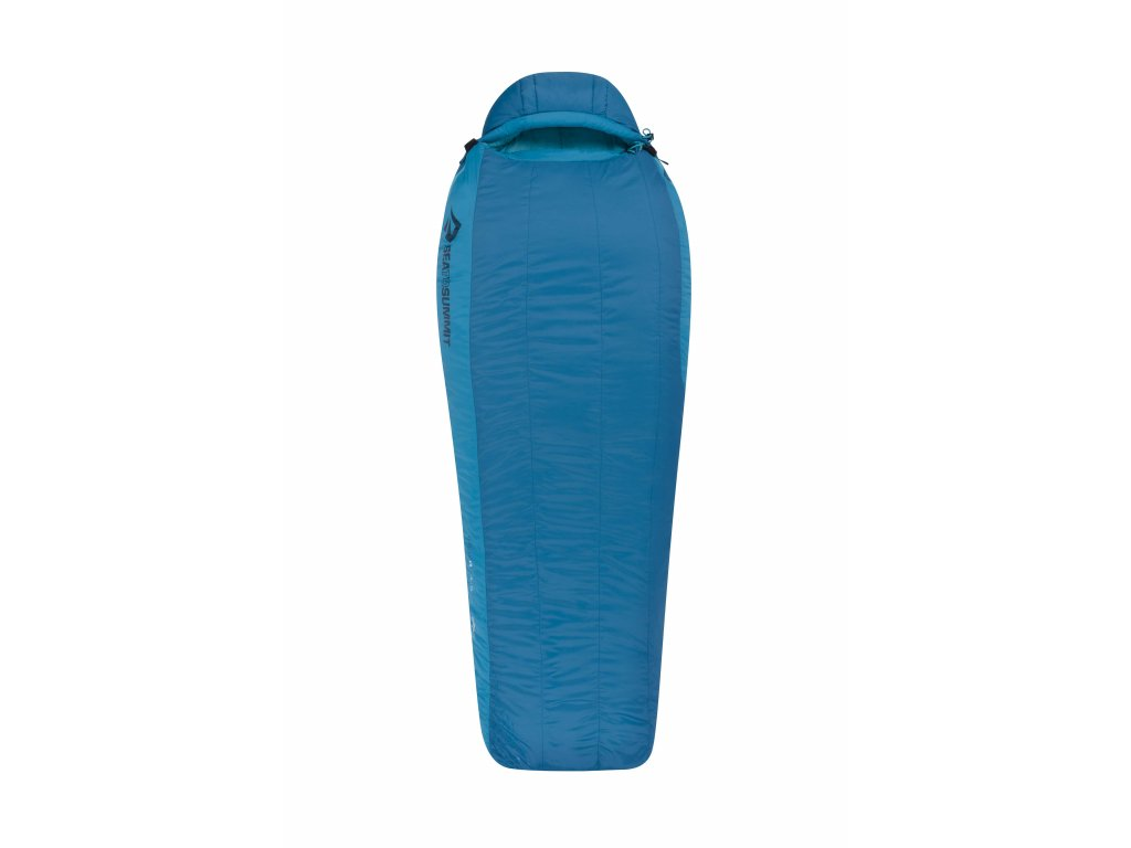 AVT2 WR VentureVT2WomensSleepingBag Regular 01