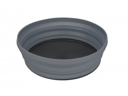 AXLBOWLGY XLBowl Grey 01