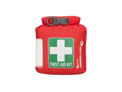 AFADS3 FirstAidDrySack 3L Overnight 01