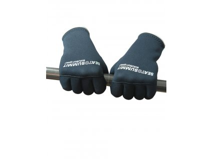Paddle Gloves