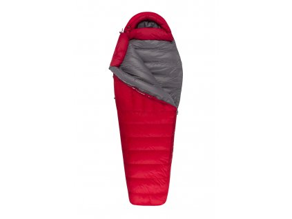 AAP2 R AlpineAP2SleepingBag Regular 03