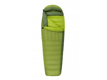 AAC2 R AscentAC2SleepingBag Regular 03