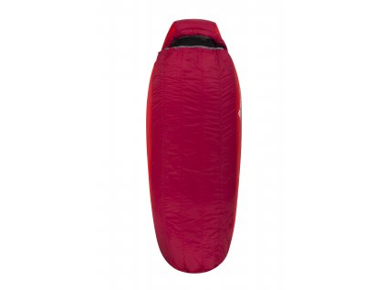 ABC3 R BasecampBC3SleepingBag Regular 01