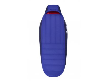 AEX2 R ExploreEX2SleepingBag Regular 01