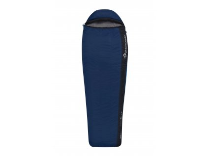 ATH2 2 TrailheadTH2SleepingBag Regular 01
