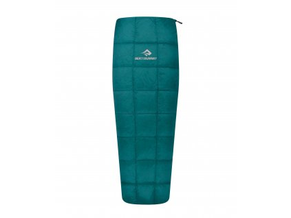 ATR1 R TravellerTR1SleepingBag Regular 01
