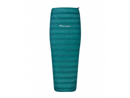 ATR2 R TravellerTR2SleepingBag Regular 01