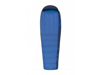 ATK1 R TrekTK1SleepingBag Regular 01