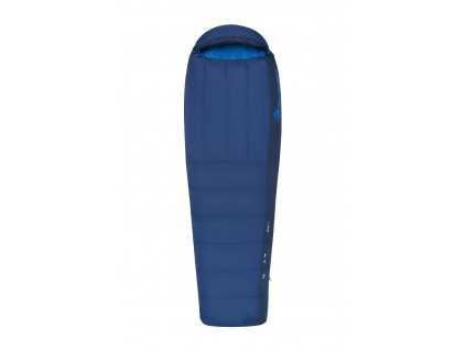 ATK2 R TrekTK2SleepingBag Regular 01