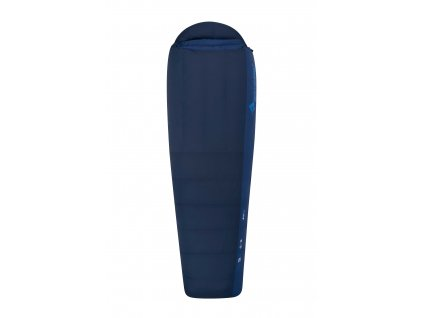 ATK3 R TrekTK3SleepingBag Regular 01