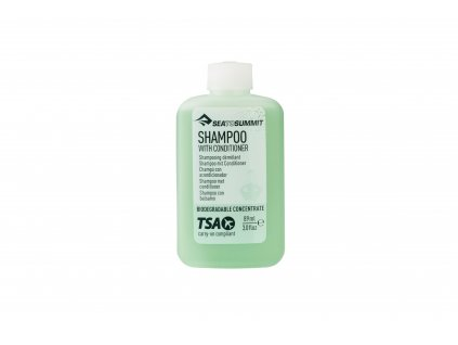 ATTLCS Trek&TravelConditioningShampoo 89ml 01