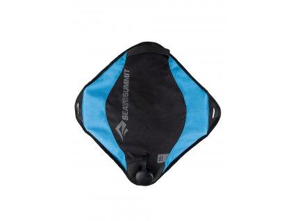 APT6LT PackTap 6L 01 1000x1330
