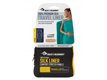 ASILKCSYHA SilkLiner TravellerWithPillowInsert Packaging 01 1 1000x1330
