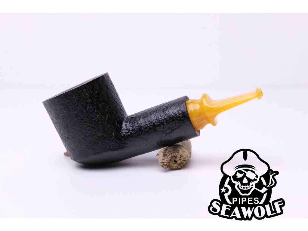 Seawolf Freehand RC Pot XL, SB, bezfiltr