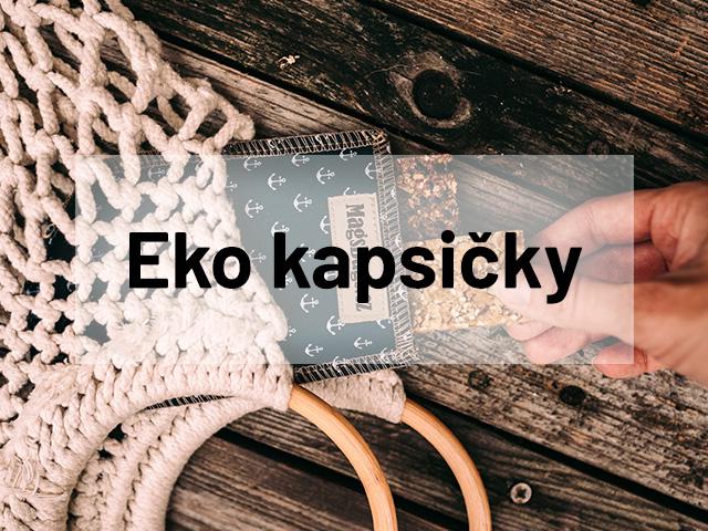 Kapsy
