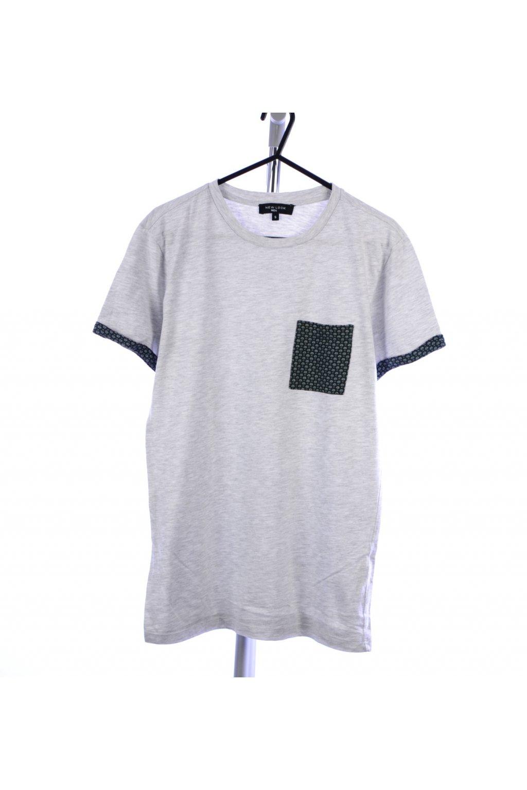 Tričko New look vel. XS - S