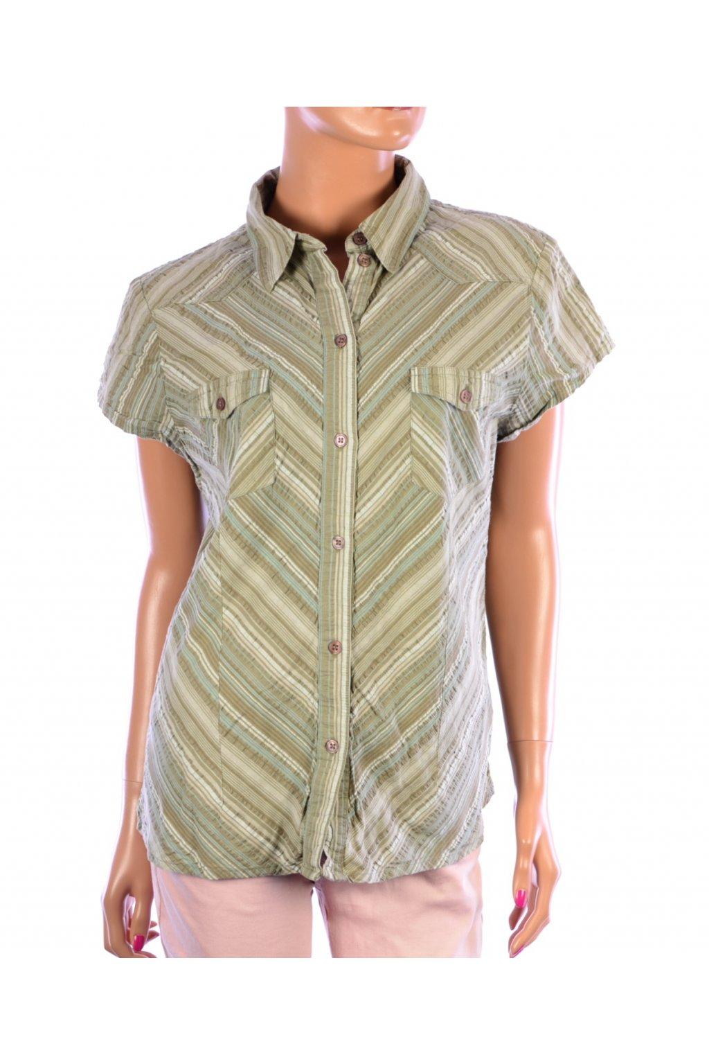 Košile Blinddate vel. 44 / L