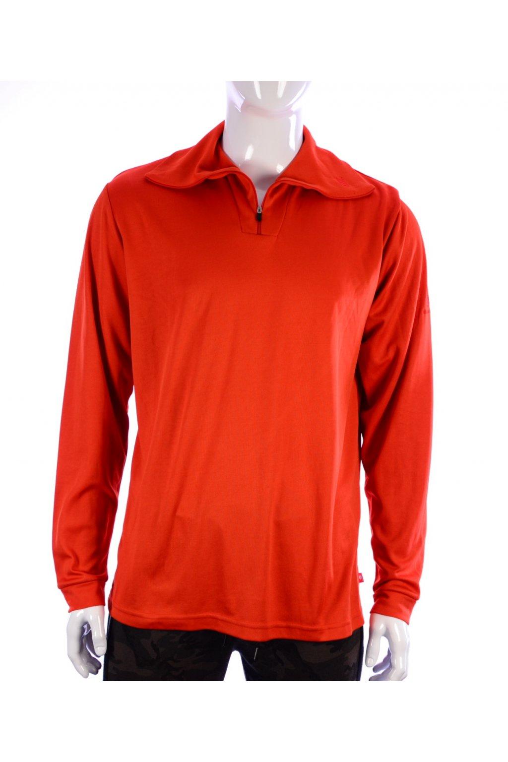 Tričko sportovní Medico vel. XL