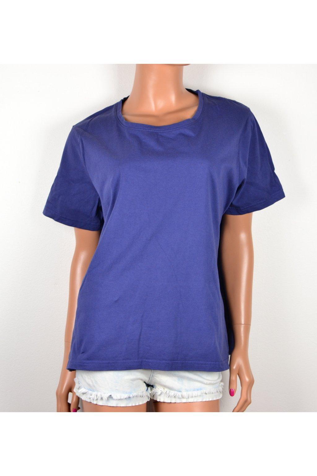 Tričko Damart UK18/46-48/L-XL
