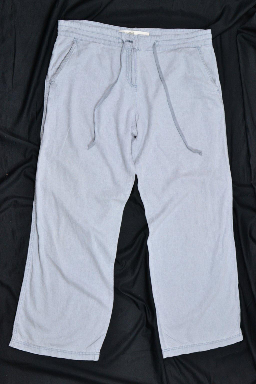 Kalhoty Next uk18/L-XL