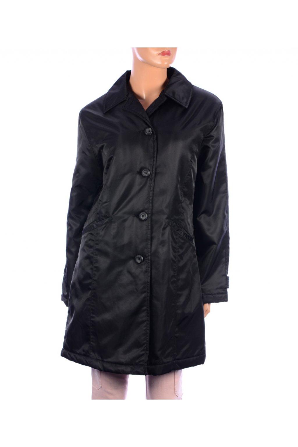 Kabát krátký Essentials Uk14/M/42 - nový s visačkou @