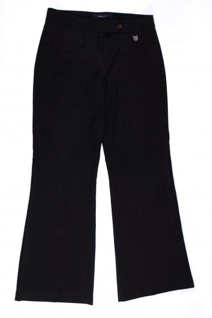 Kalhoty Evie business černé vel M/ UK12