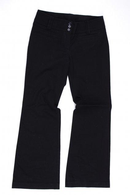 9b17ce0ac84c Kalhoty Next černé vel M 40-42 UK12