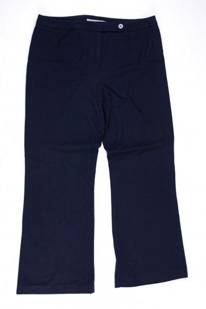 fc84dbc000ad Kalhoty formalní Next vel UK14 M 42