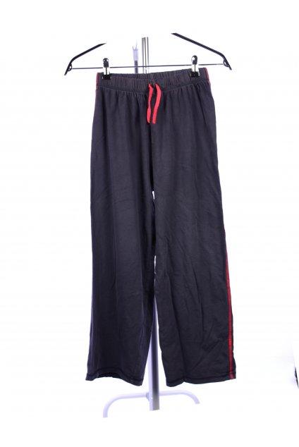 Tepláky pyžamo Marks&Spencer vel. 11 - 12 let