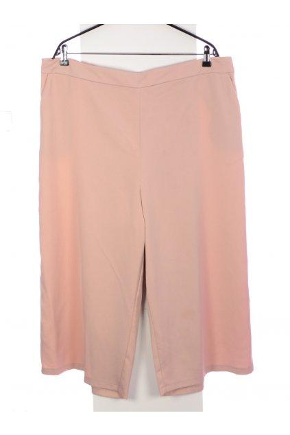Kalhoty krátké  George UK20/48/XL tělové