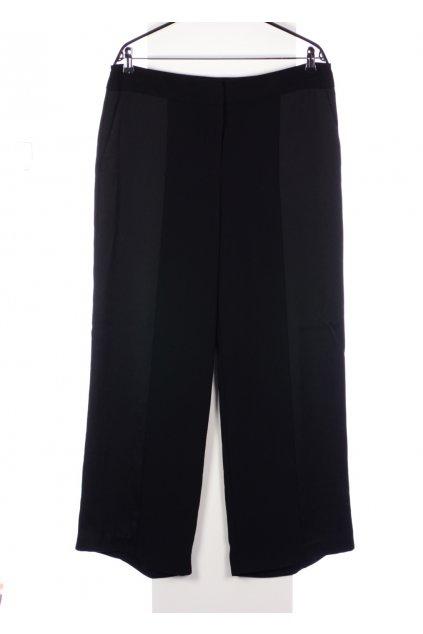 Kalhoty černé Next vel. L / uk 16