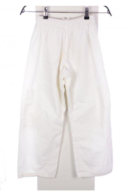 Kimono kalhoty sport Blitz Kokuba vel. 140