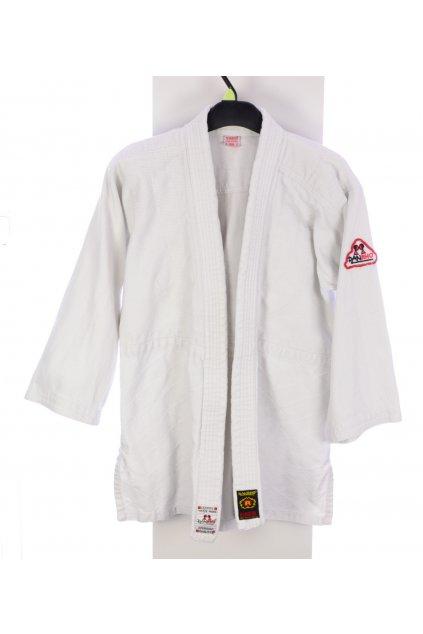 Kimono sport Danrho vel 150