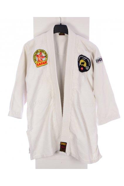 Kimono JUDO Dax Kids vel 150