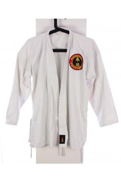 Kimono sport SR vel 3/160