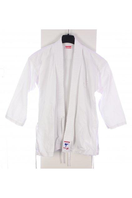 Kimono sport Kaiten vel 0/130