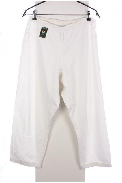 Kalhoty na karate zn. Kamikaze vel. 3/160