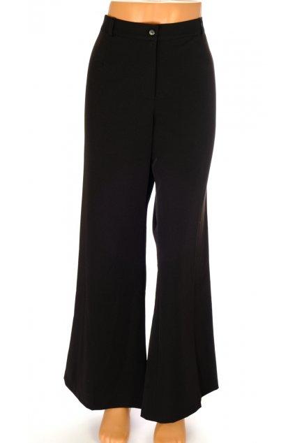 Kalhoty Bonprix černé vel L