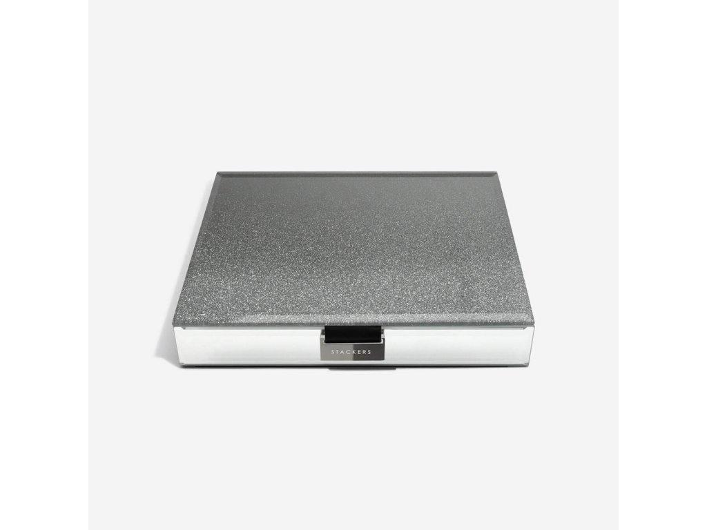 stackers ombre glitter graphite pl 75473 1